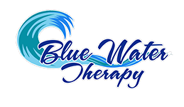 Physical Therapy New Smyrna Beach Logo